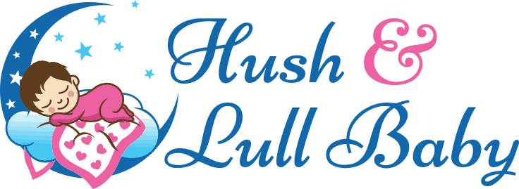 Hush and Lull Baby