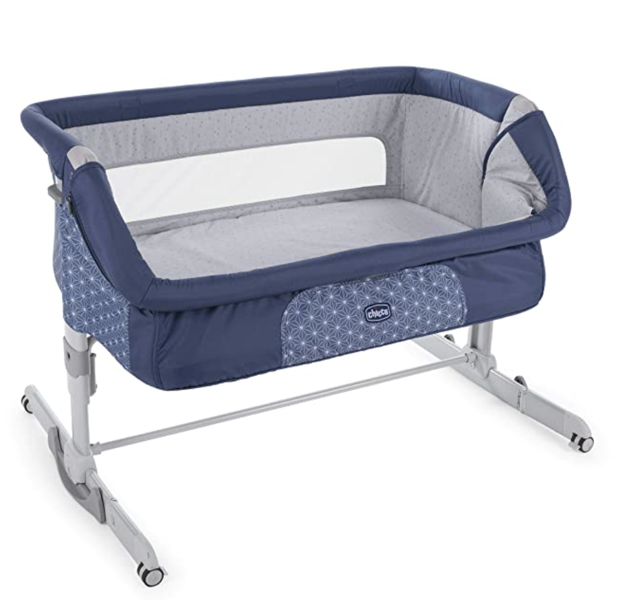 Best_Bassinet_For_C-Section_Chicco_Next2Me_Dream
