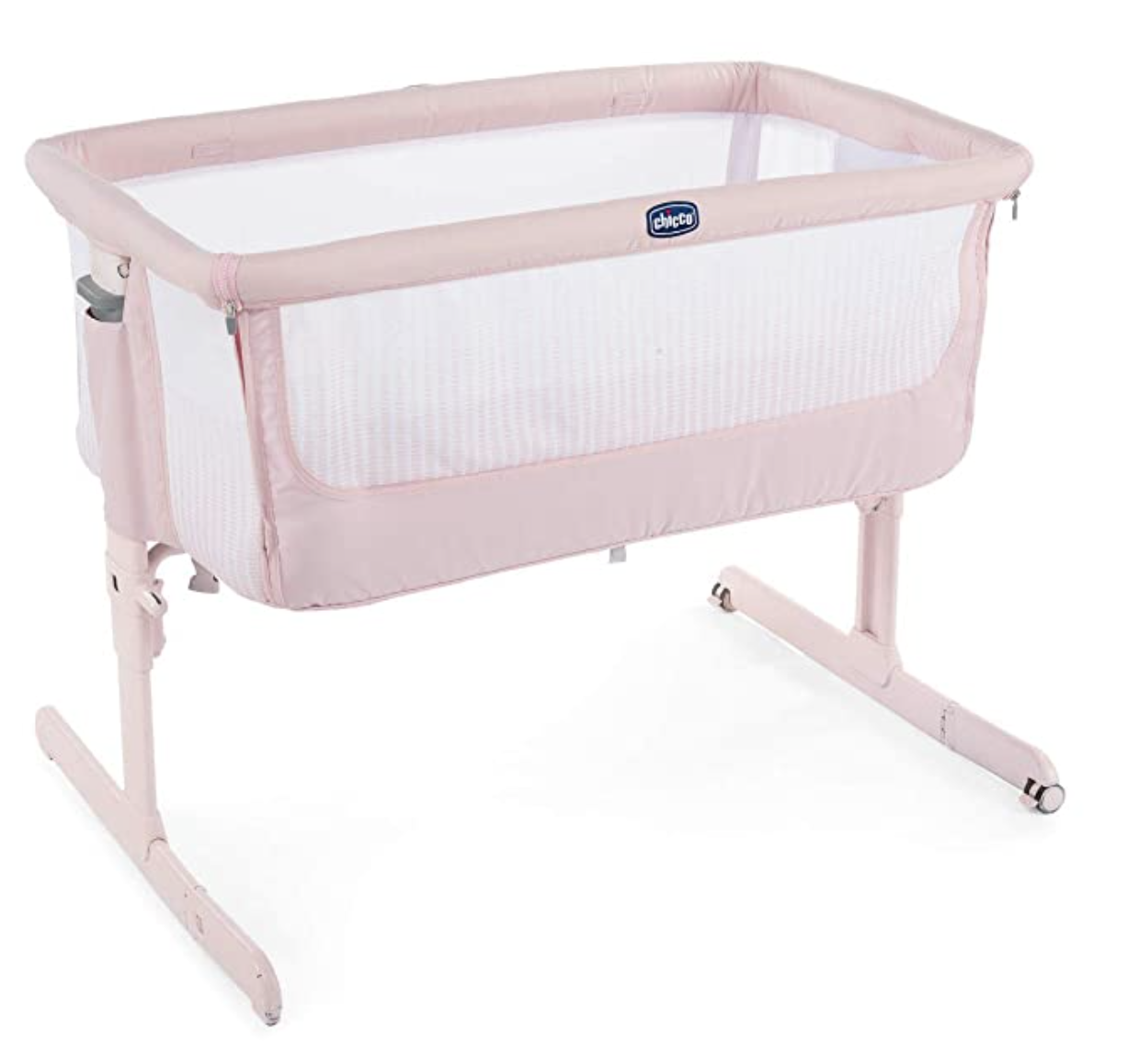 Best_Bassinet_Breastfeeding_Chicco_Next2Me_Air
