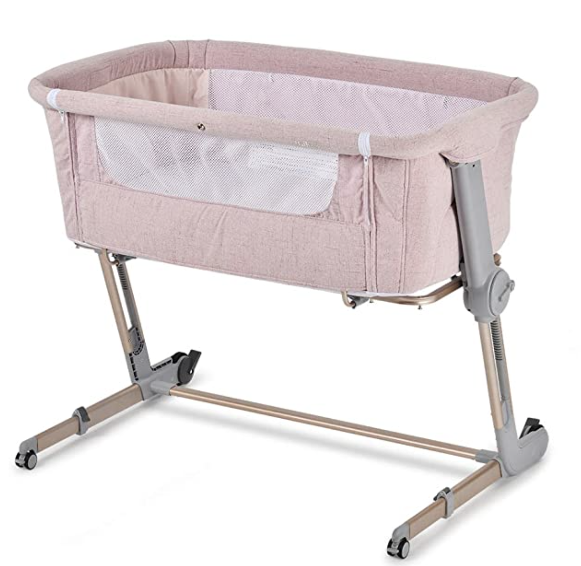 Best_Bassinet_For_C-Section_UniloveHug_Thumbnail